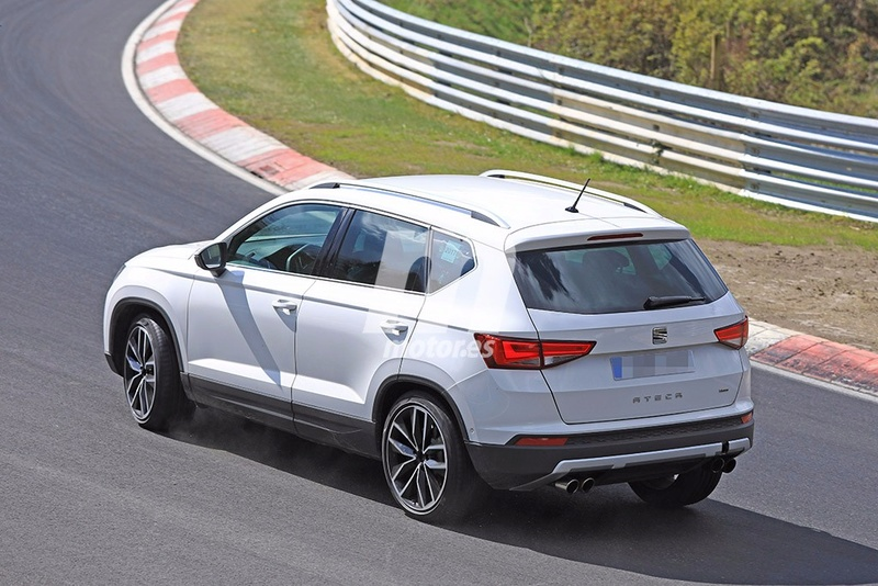 2016 - [Seat] Ateca - Page 22 Seat-a19