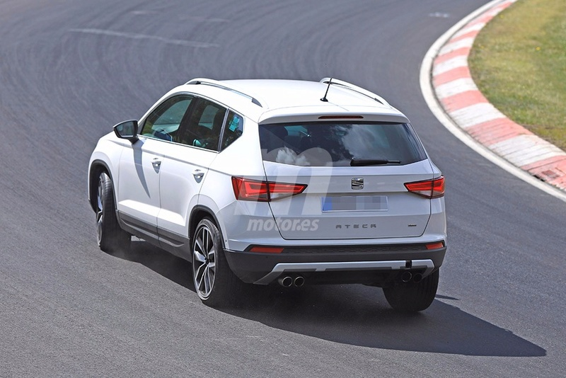 2016 - [Seat] Ateca - Page 22 Seat-a20