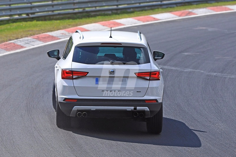 2016 - [Seat] Ateca - Page 22 Seat-a21