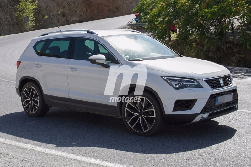 2016 - [Seat] Ateca - Page 22 Seat-a26
