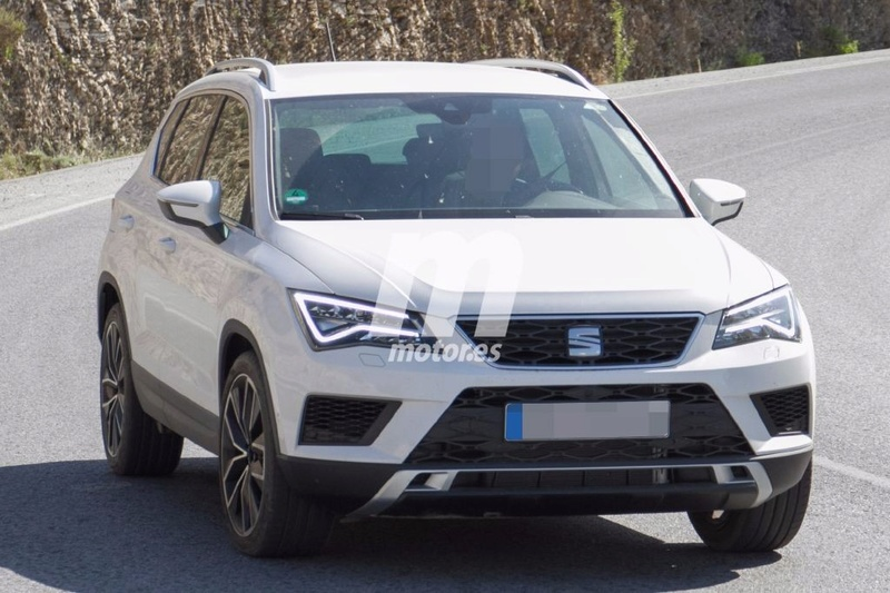 2016 - [Seat] Ateca - Page 22 Seat-a27