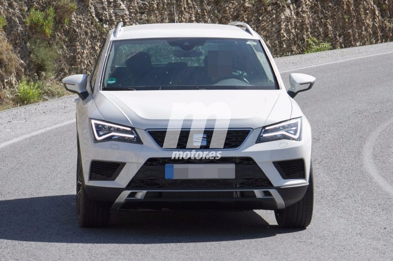 2016 - [Seat] Ateca - Page 22 Seat-a28