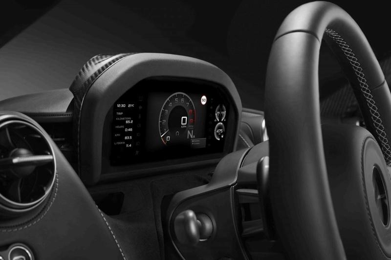 2017 - [McLaren] 720S (P14) - Page 2 Skkyxk10