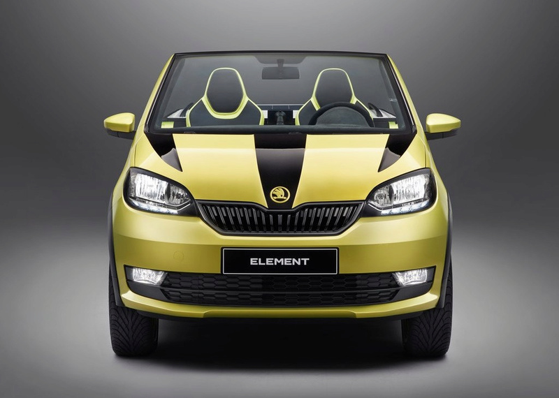 2011 - [VW/Seat/Skoda] Up!/Mii/Citigo - Page 36 Skoda-21