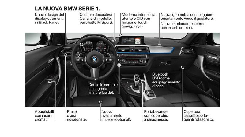 2015 - [BMW] Série 1 restylée [F20/21] - Page 21 The-ne11