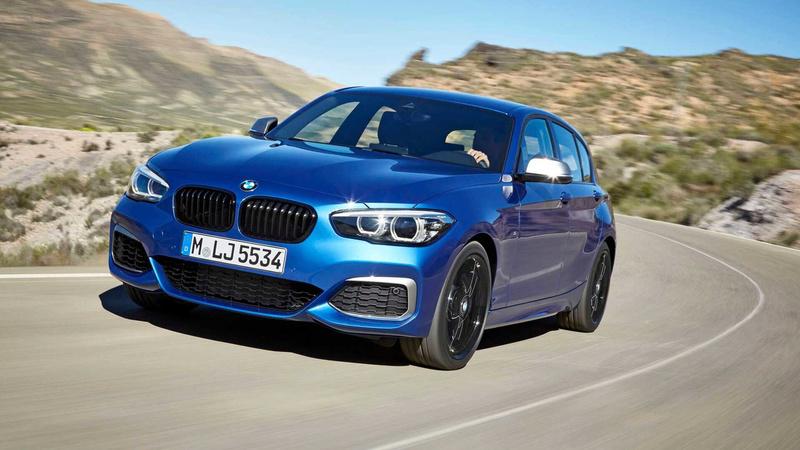2015 - [BMW] Série 1 restylée [F20/21] - Page 21 The-ne12