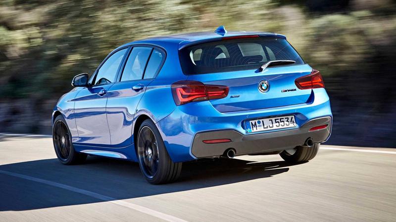 2015 - [BMW] Série 1 restylée [F20/21] - Page 21 The-ne14