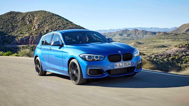 2015 - [BMW] Série 1 restylée [F20/21] - Page 21 The-ne15