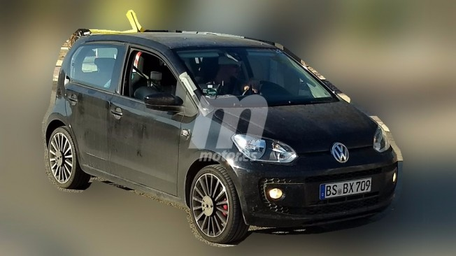 2011 - [VW/Seat/Skoda] Up!/Mii/Citigo - Page 36 Volksw44