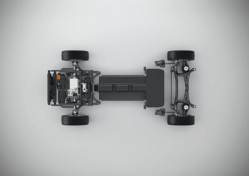 [Actualité] Volvo - Page 10 Volvo-27