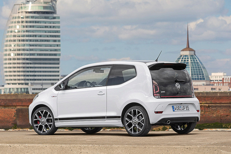 2011 - [VW/Seat/Skoda] Up!/Mii/Citigo - Page 36 Vw-up-12