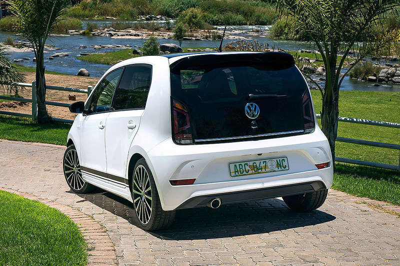2011 - [VW/Seat/Skoda] Up!/Mii/Citigo - Page 36 Vw-up-14
