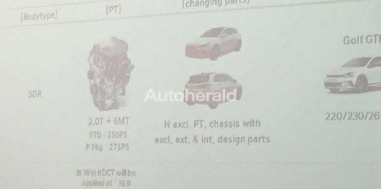 2017 - [Hyundai] I30 - Page 10 Wp-14810