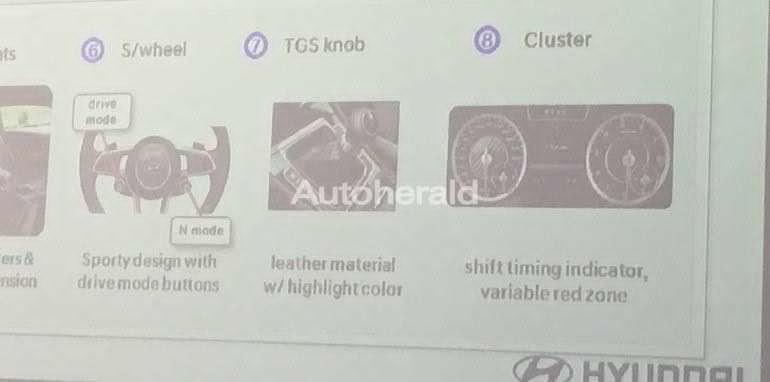 2017 - [Hyundai] I30 - Page 10 Wp-14812