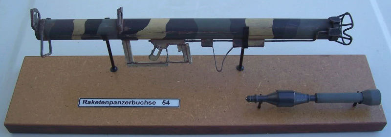 Canon allemand 3,7 cm. Pak 36 712