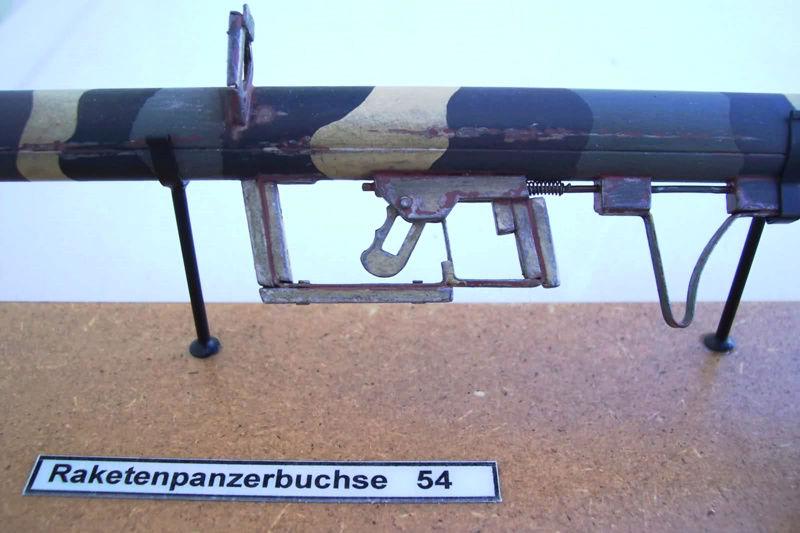 Canon allemand 3,7 cm. Pak 36 914