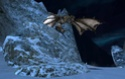 Dragons et Compagnie Dragon13