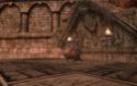 Garth Agarwen, les ruines de l'ancienne forteresse du Rhudaur  Garth_13