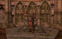 Garth Agarwen, les ruines de l'ancienne forteresse du Rhudaur  Garth_15