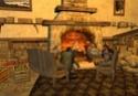 Des nains à Garth Agarwen - la Forteresse Garth_33
