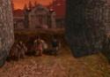 Des nains à Garth Agarwen - La chute d'IVAR main sanglante Garth_43
