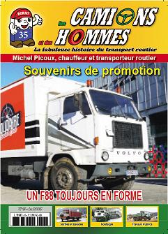 La passion des camions - Portail Dch35_10
