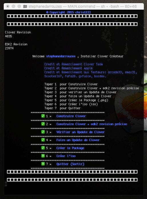 Clover Créateur-V11 (Message principal) - Page 38 Captur13