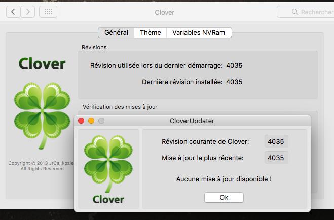 Clover Créateur-V11 (Message principal) - Page 38 Captur16