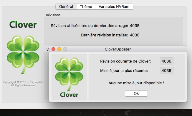 Clover Créateur-V10 (Message principal) - Page 40 Captur20