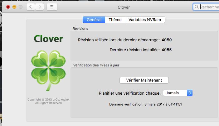 Clover Créateur - Page 3 Captur30