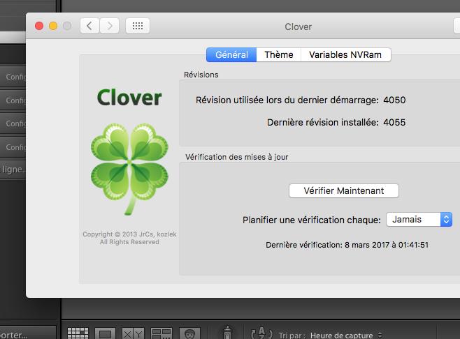 Clover Créateur - Page 4 Captur33