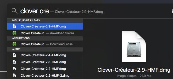 Clover Créateur - Page 4 Captur34