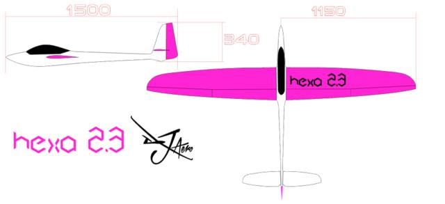 Jérem-Aéro nouvel artisan ! Captur11
