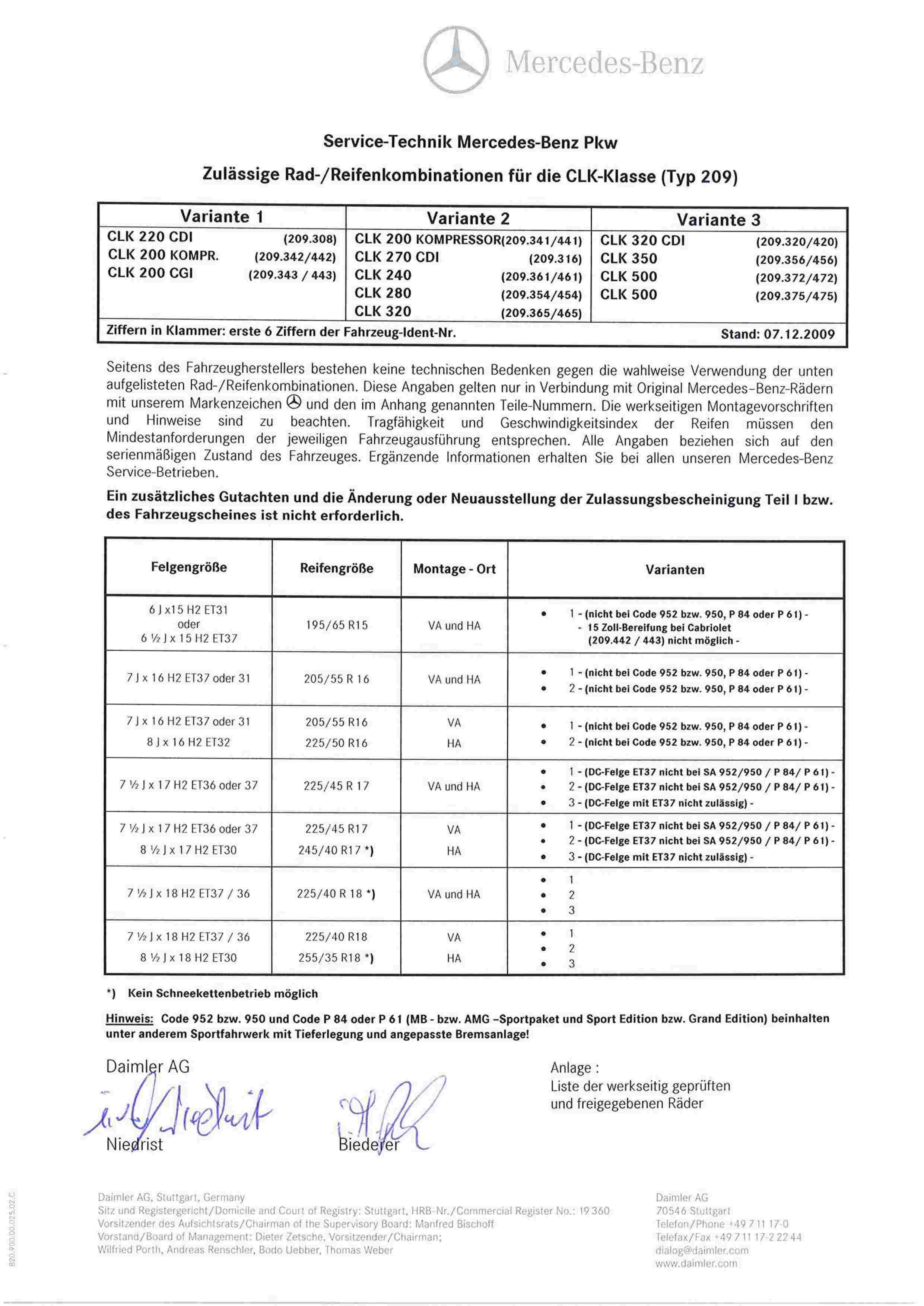 (C209): Medidas oficiais das rodas e pneus 0001_316