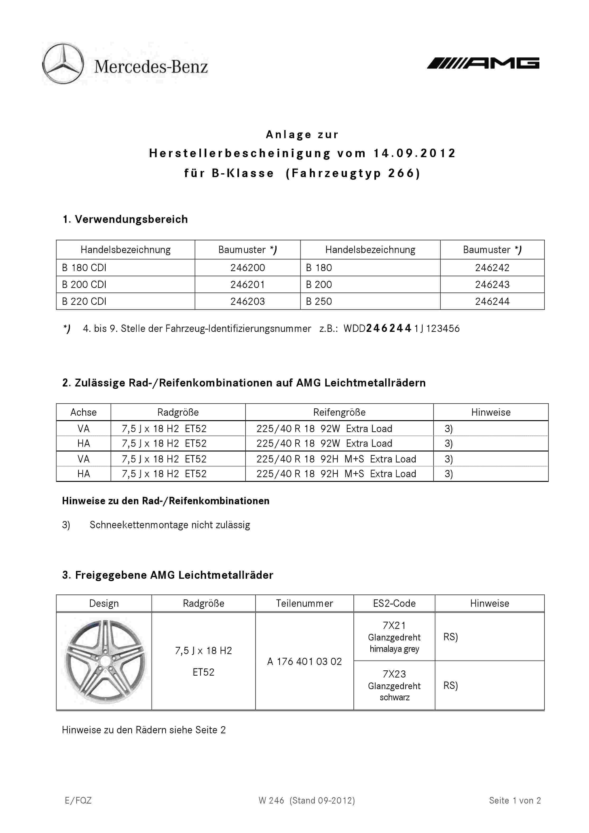 (W246): Medidas oficiais das rodas e pneus 0002_210