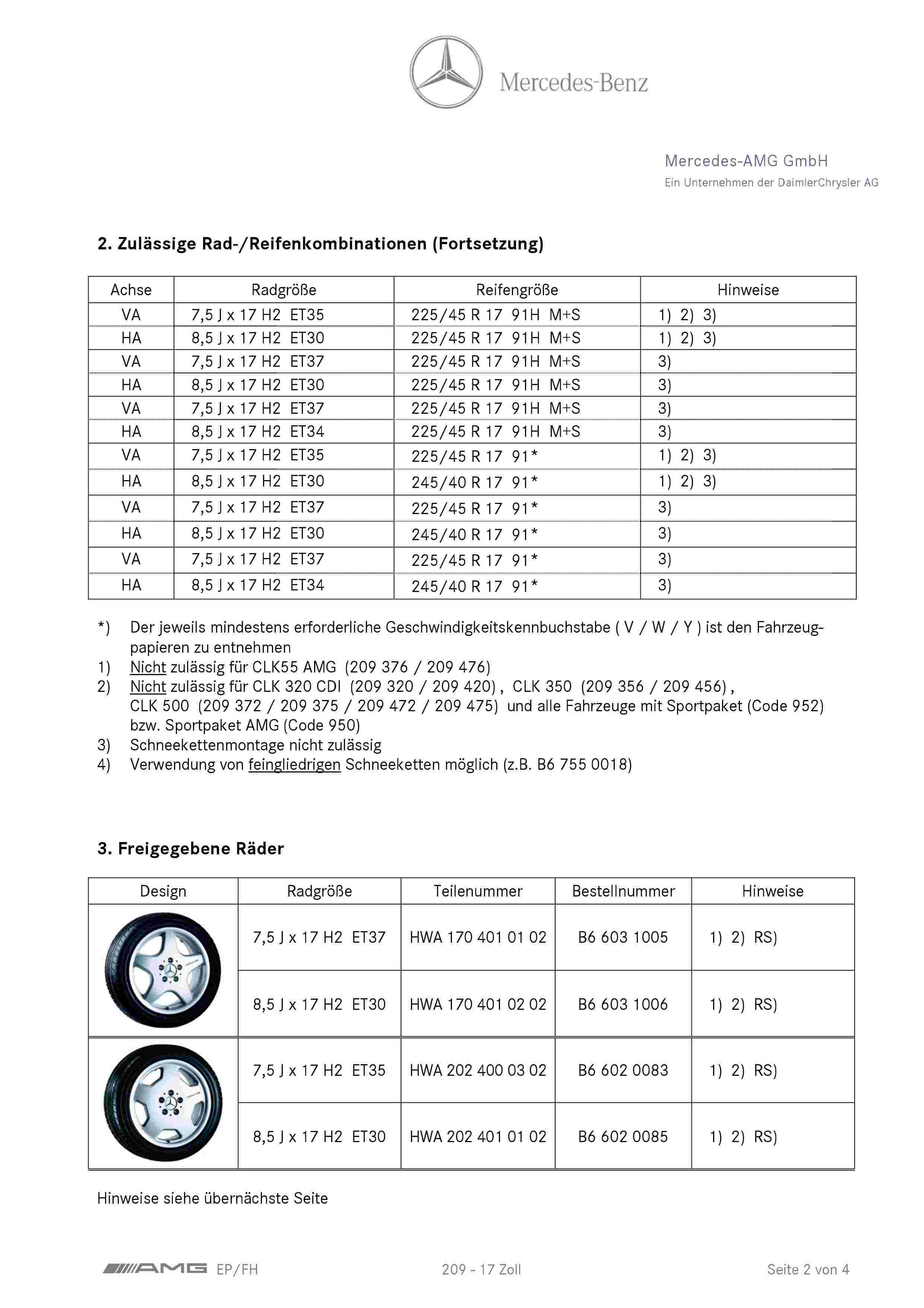 (C209): Medidas oficiais das rodas e pneus 0003_314