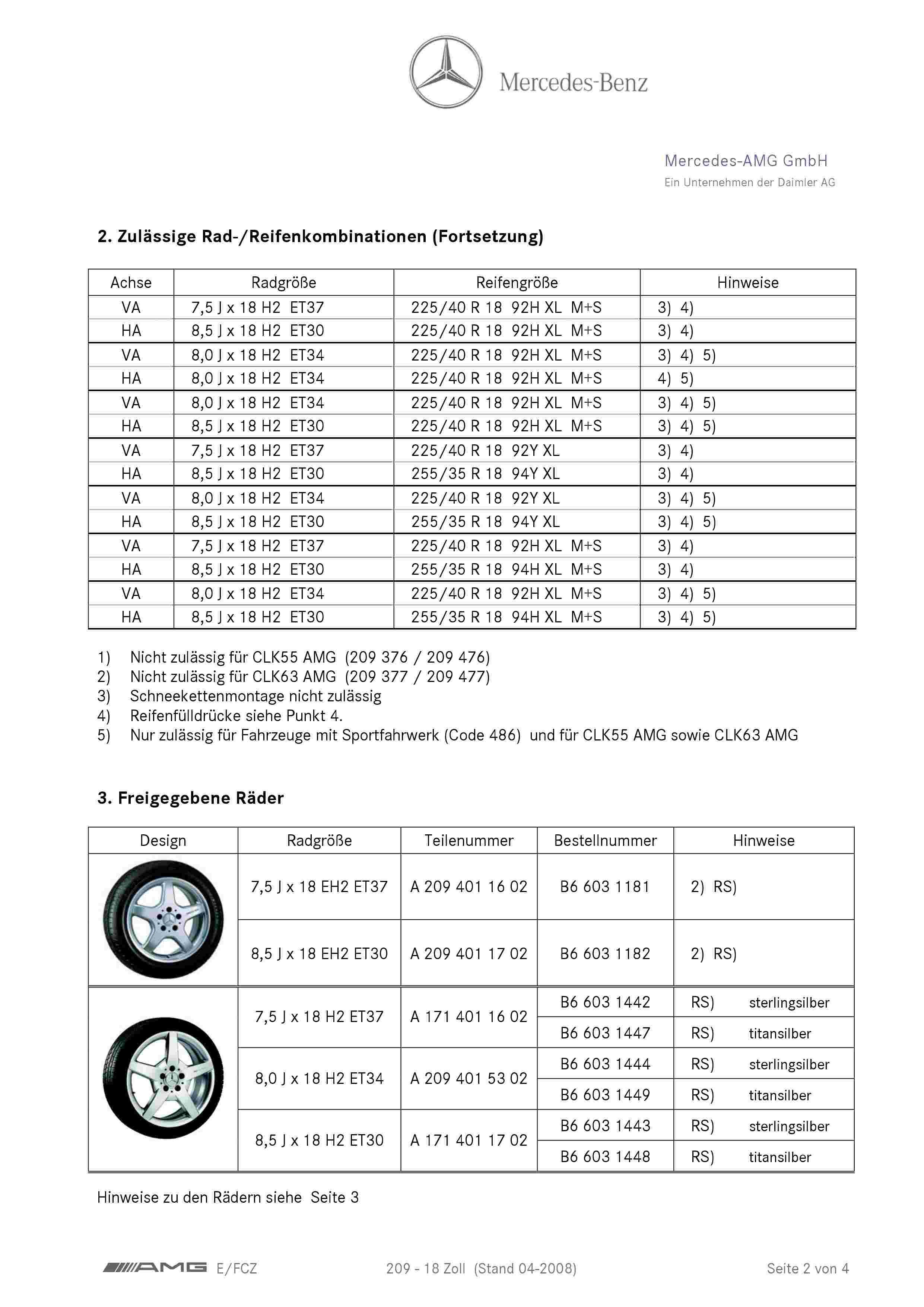 (C209): Medidas oficiais das rodas e pneus 0003_315