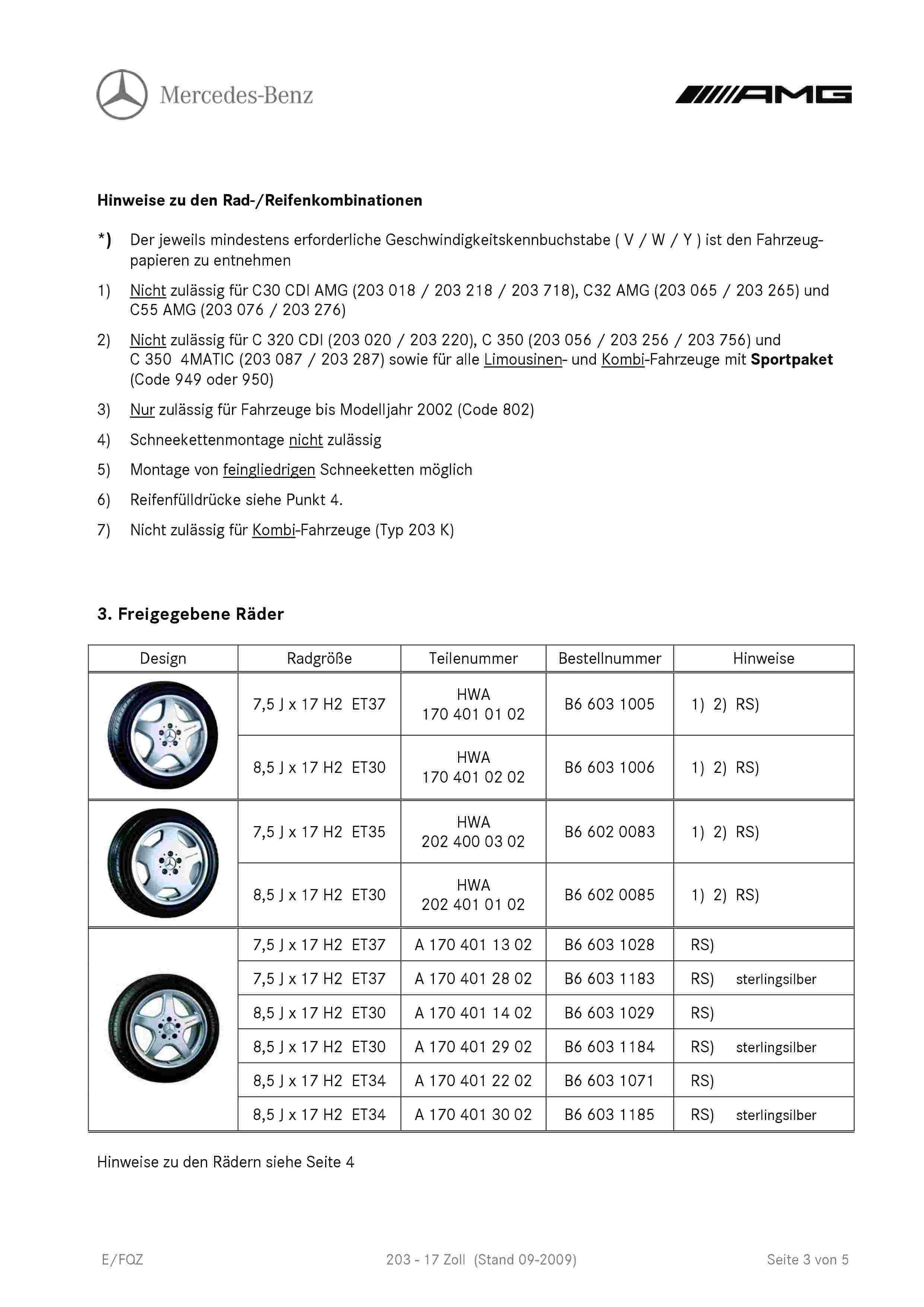 (CL203): Medidas oficiais das rodas e pneus 0004_112