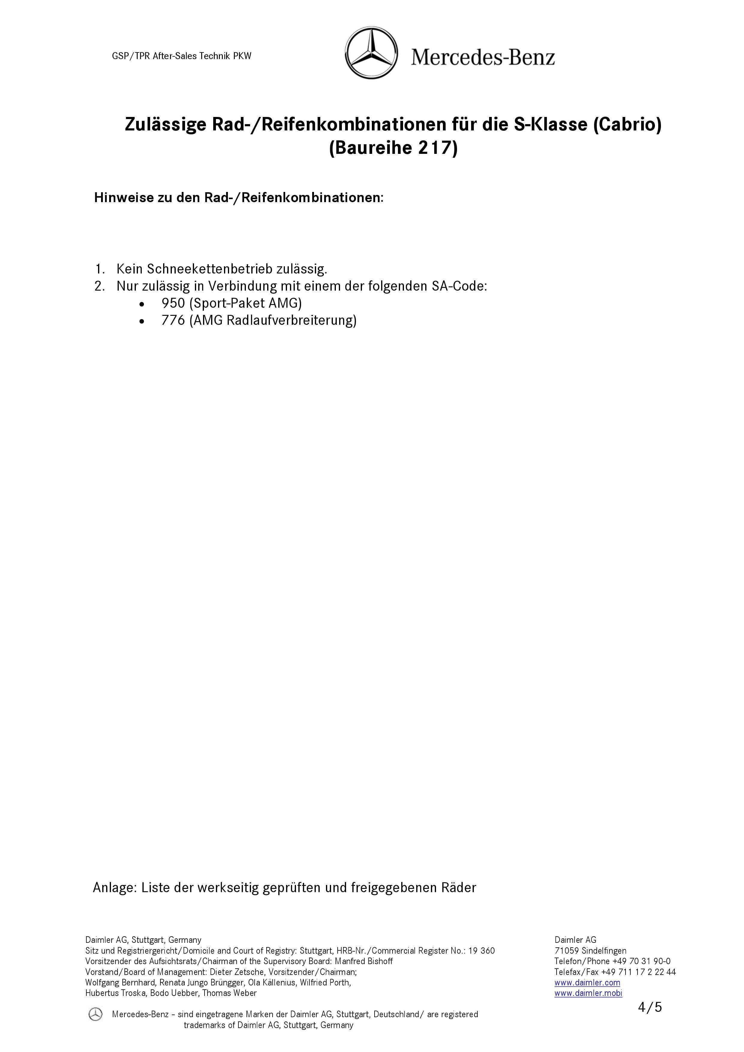 (A/C217): Medidas oficiais das rodas e pneus  0004_322