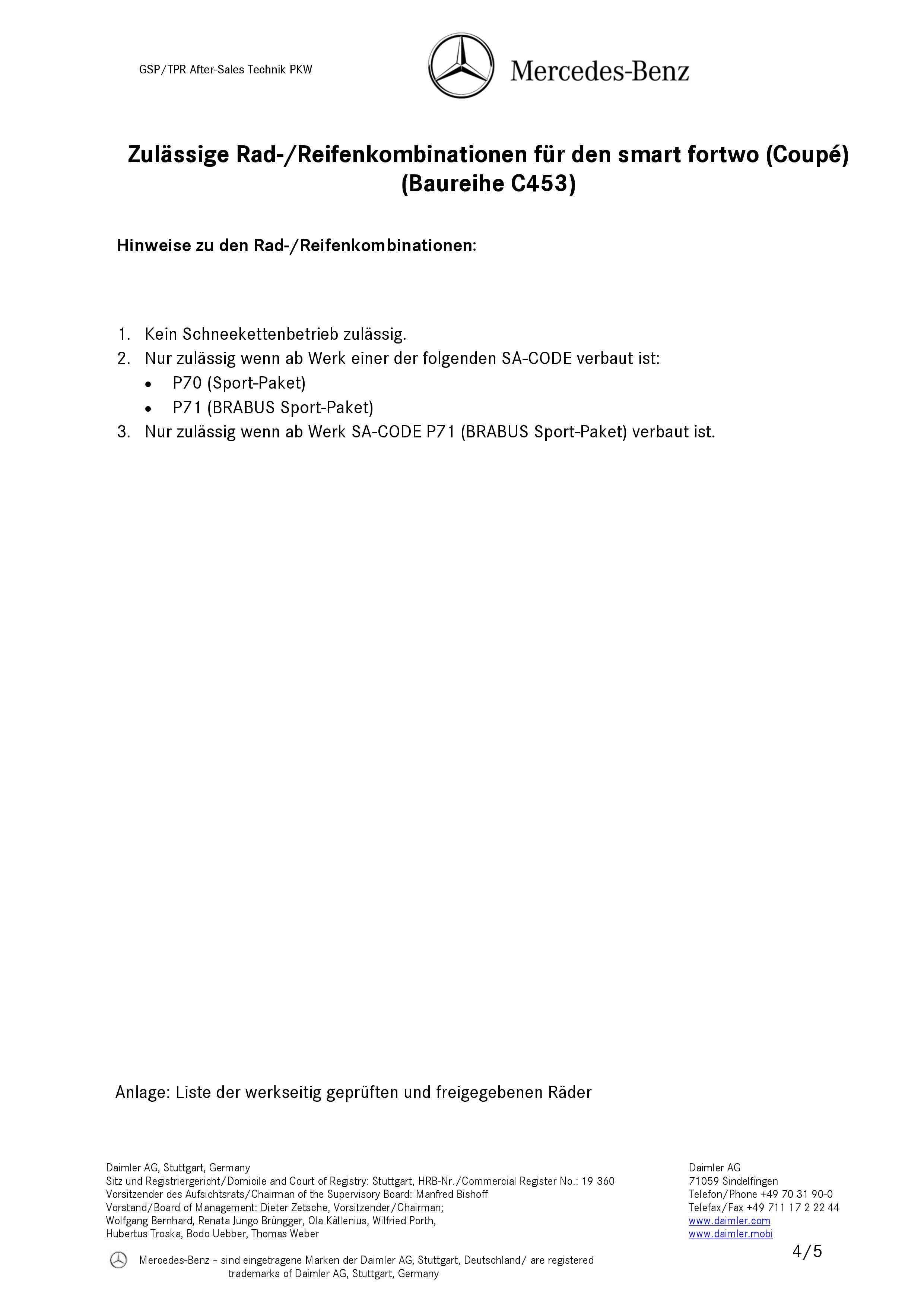 (C453): Medidas oficiais das rodas e pneus 0004_429