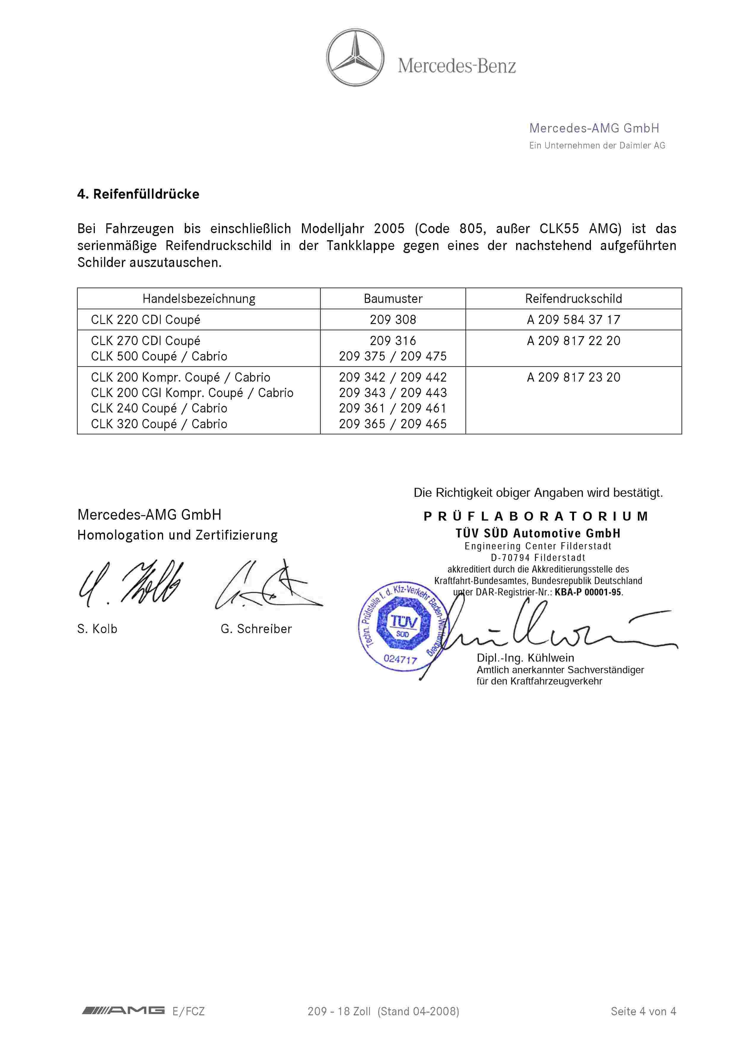 (C209): Medidas oficiais das rodas e pneus 0005_213