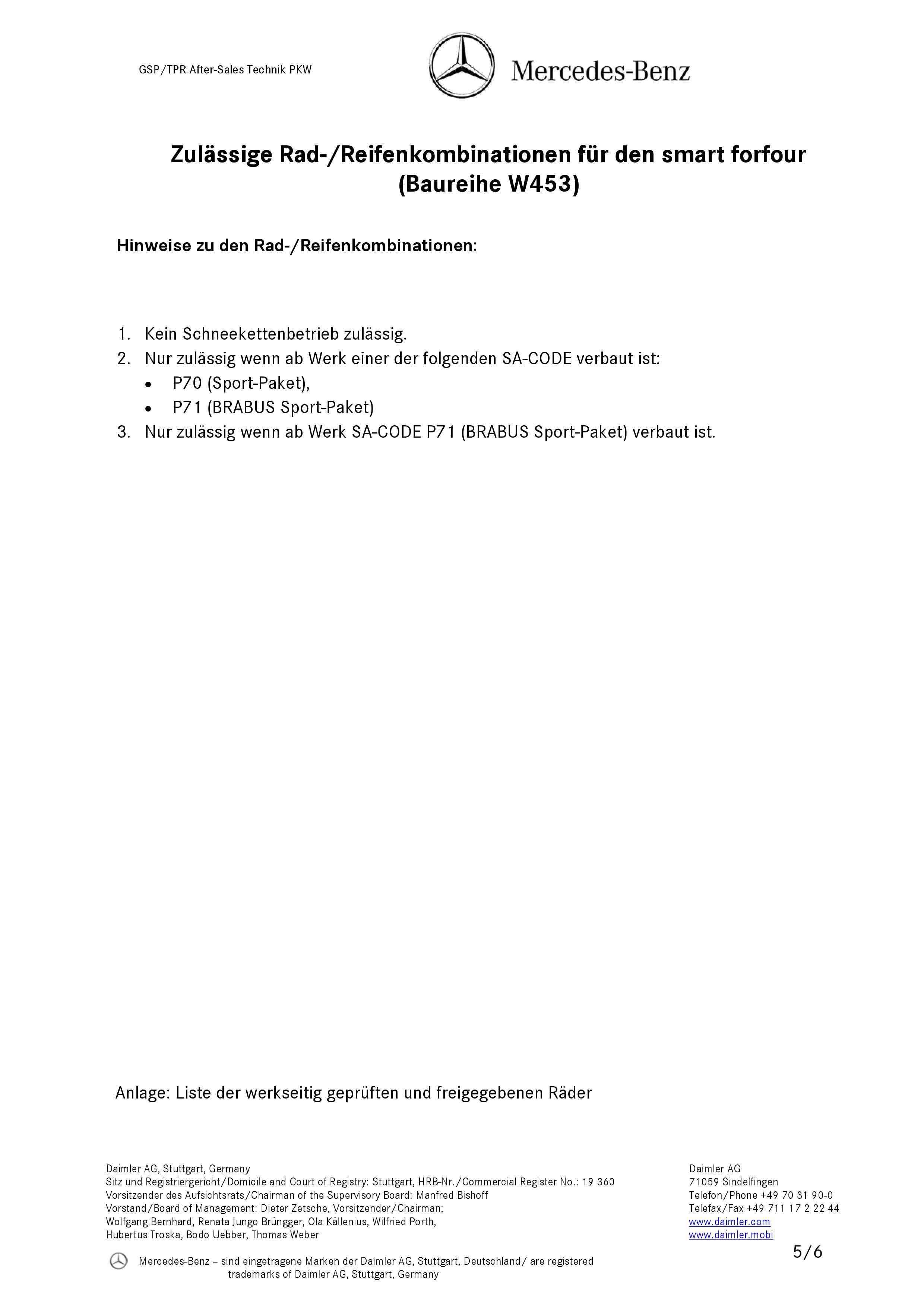 (W453): Medidas oficiais das rodas e pneus 0005_329