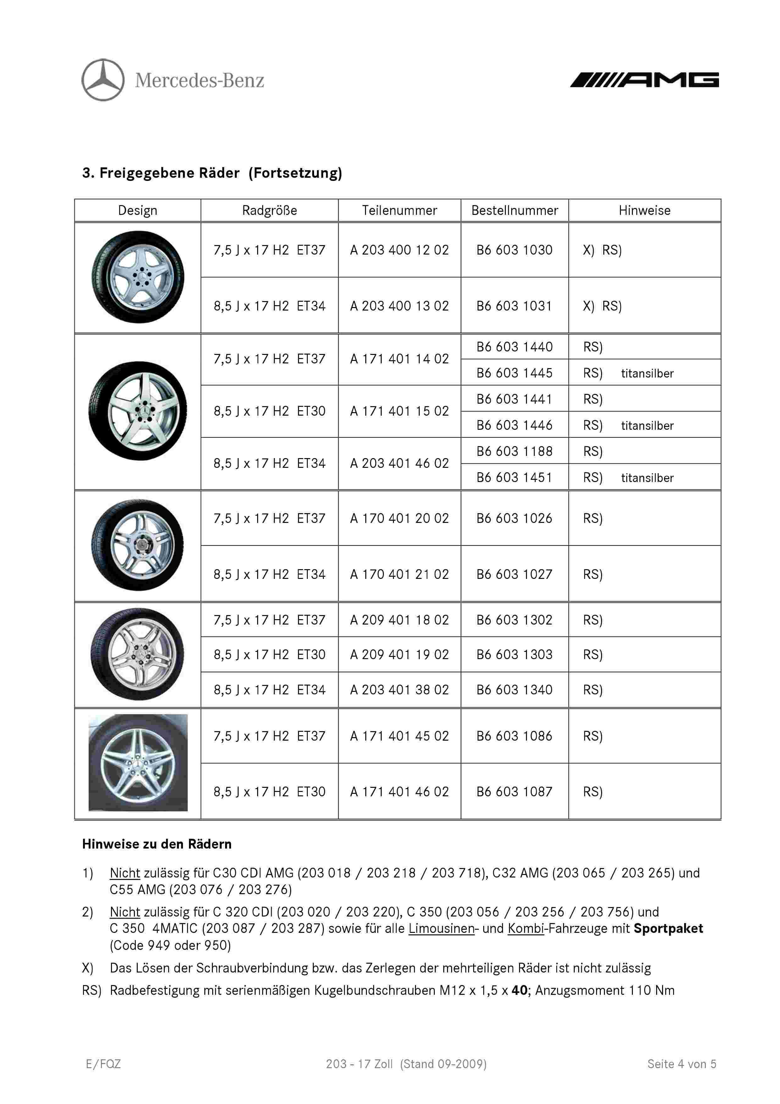 (CL203): Medidas oficiais das rodas e pneus 0005_511