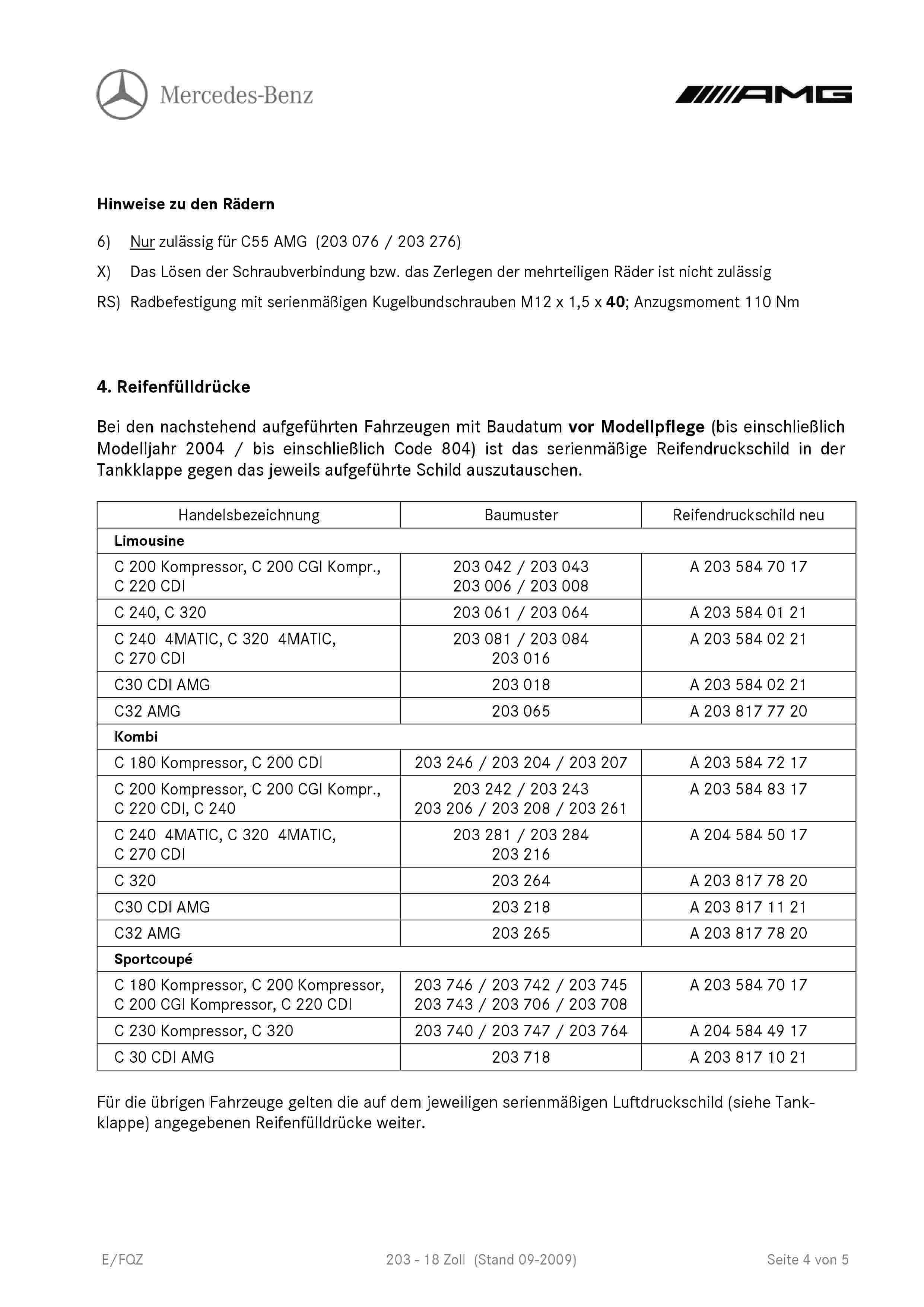 (CL203): Medidas oficiais das rodas e pneus 0005_610