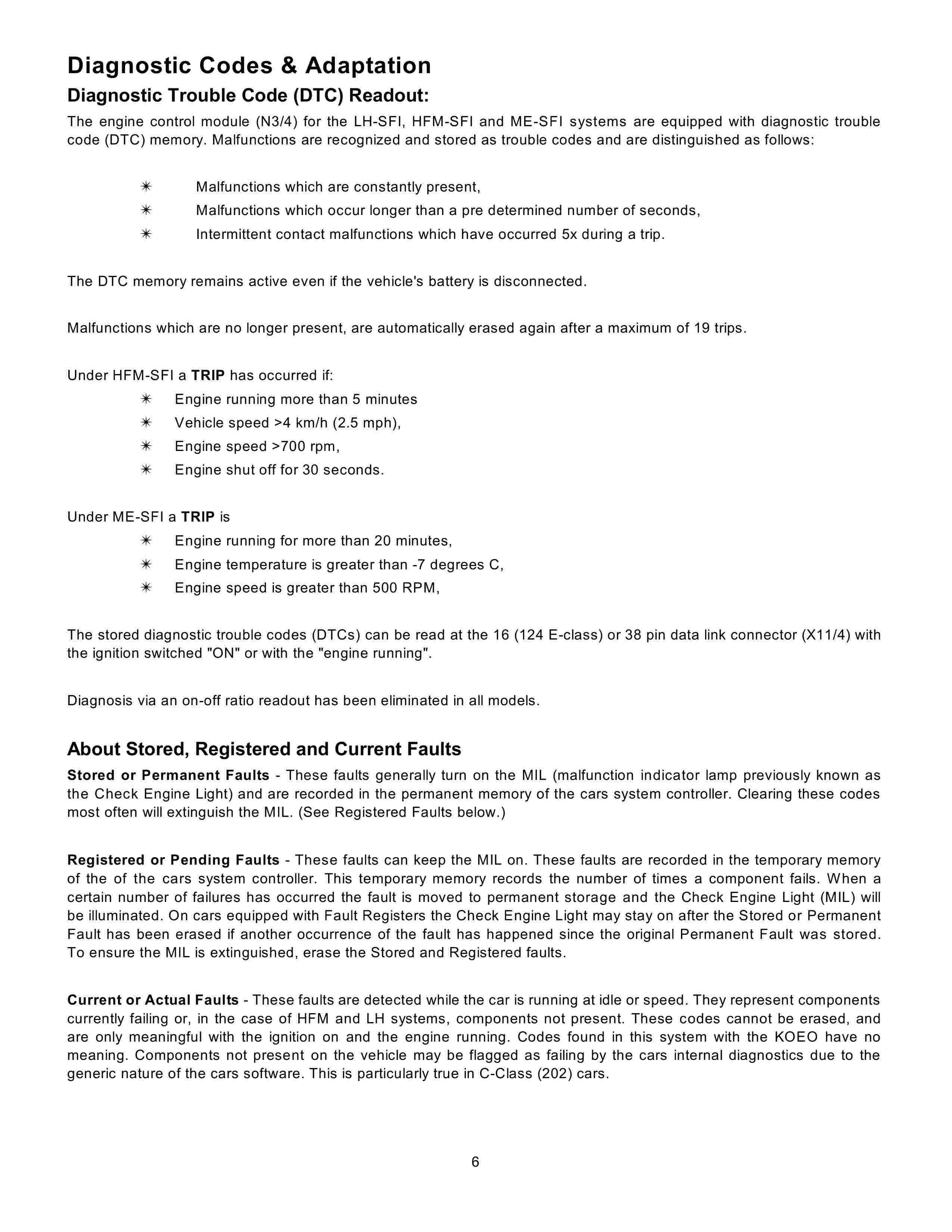 (AJUDA GERAL): Manual de códigos das falhas - analógico e digital - 1988 a 2000 0006_413