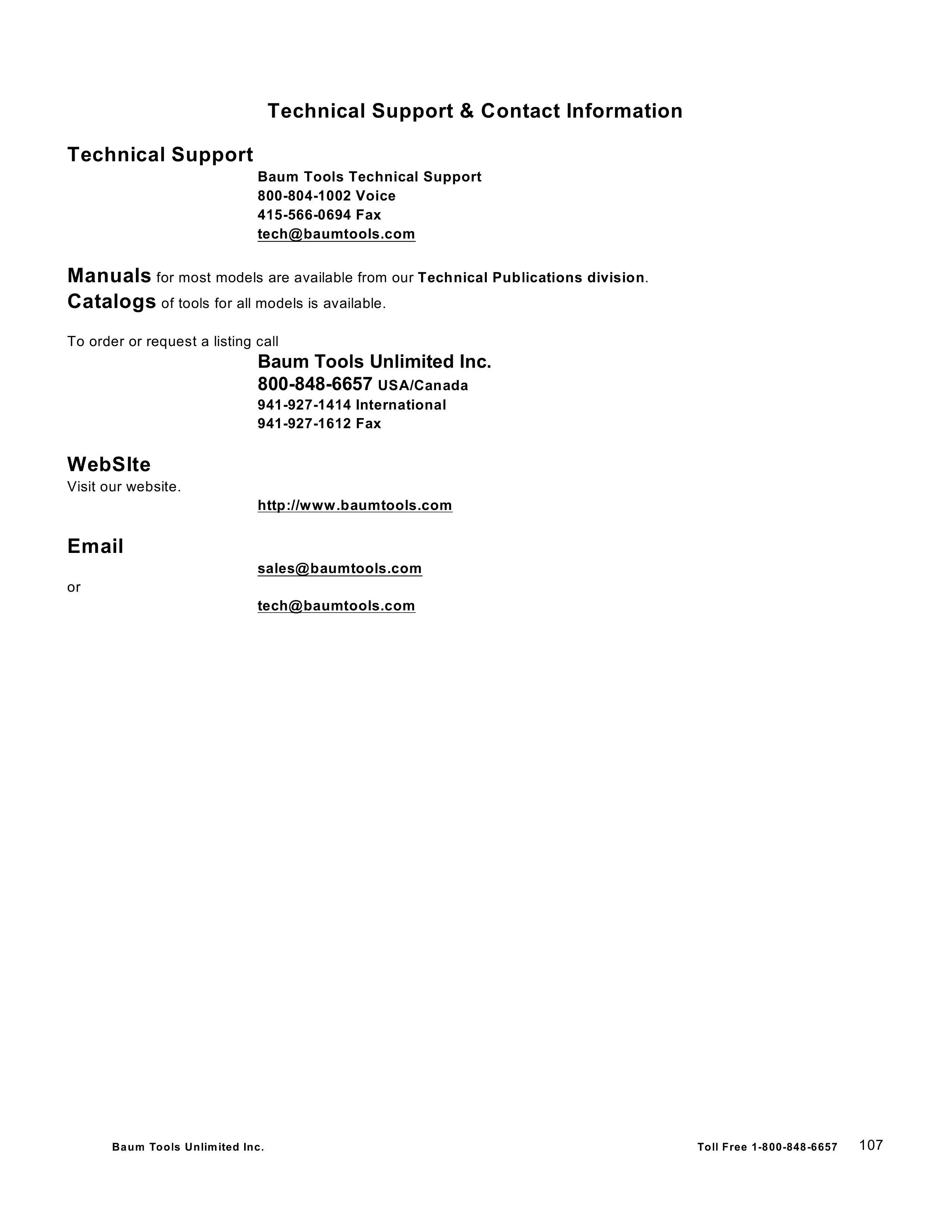 (AJUDA GERAL): Manual de códigos das falhas - analógico e digital - 1988 a 2000 010711