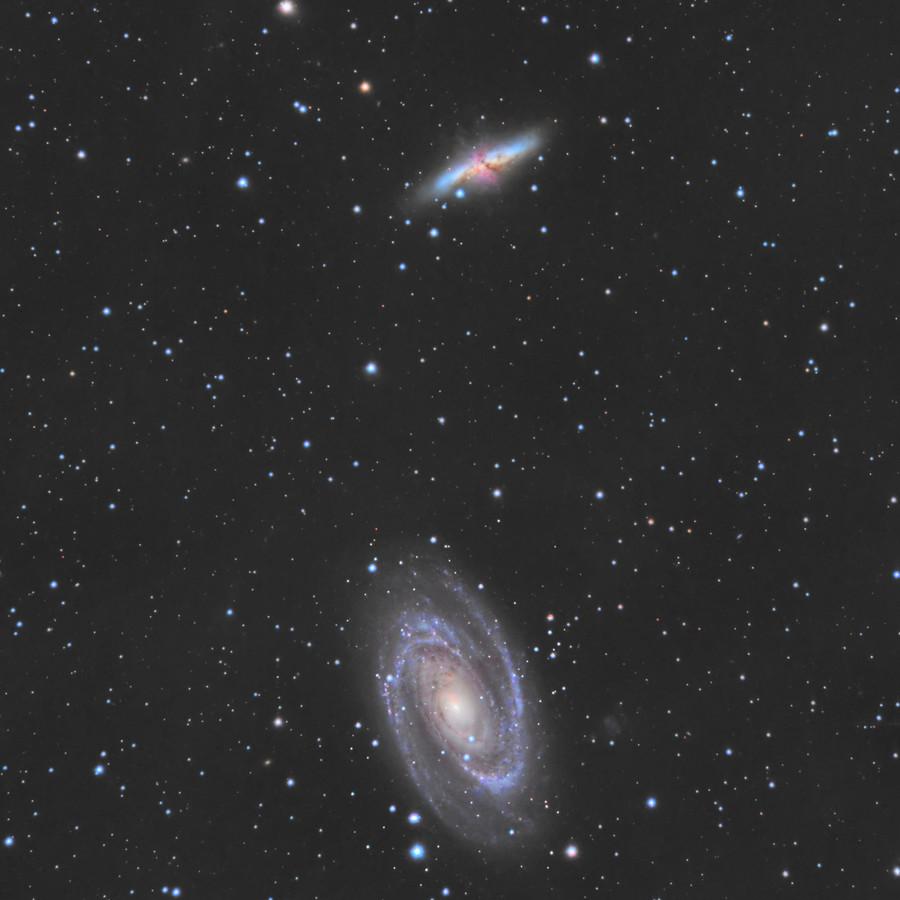 M81 M82 le retour Lrvb-010