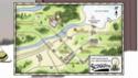 Les premières images du jeu en VOstFR Puzzle11