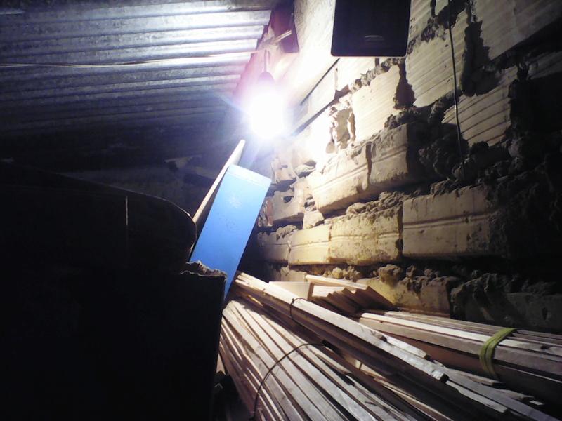 re-construction de la Maryvonne..... Img_2068