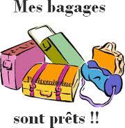 Rasso Gironde 3,4,5 juin 2017 bla bla bla - Page 26 Image165